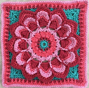 Afghan_Block_small2
