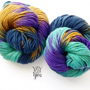 Yarn Reviews