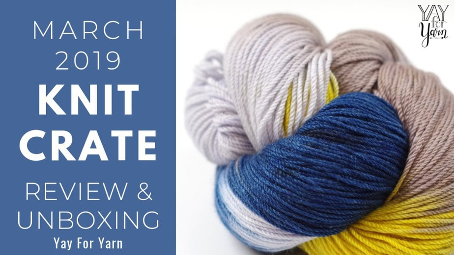 exclusive knitcrate coupon code