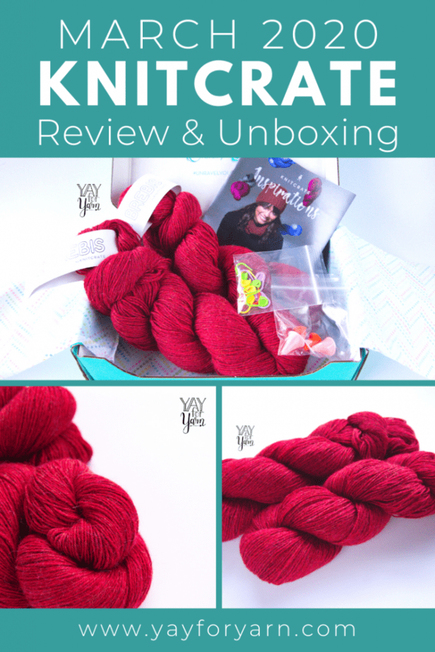 This hand dyed, pure baby alpaca yarn is incredibly soft and squishy! Plus, don't miss this exclusive coupon code, just for my readers. #yarnreview #knittingyarn #crochetyarn #handdyedyarn