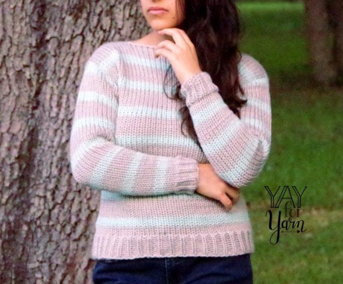 addisweater pic3 almostsquare