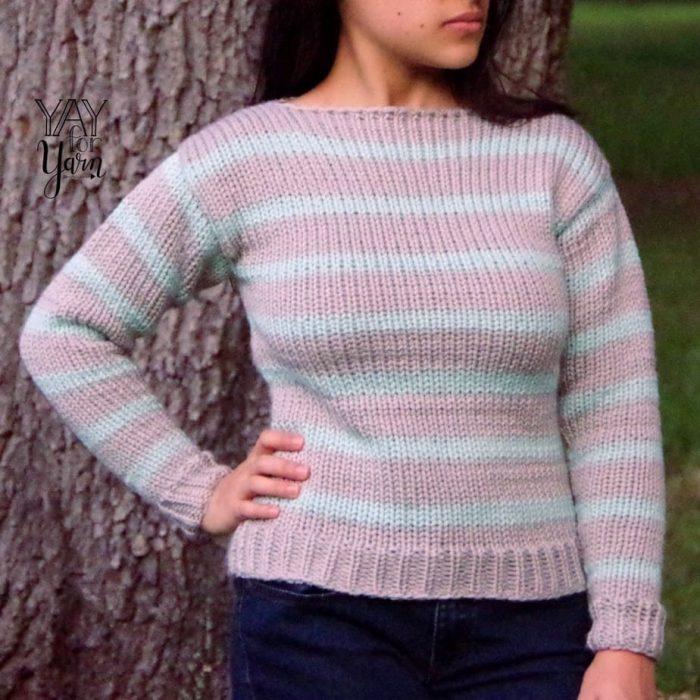 addisweater pic5 square small