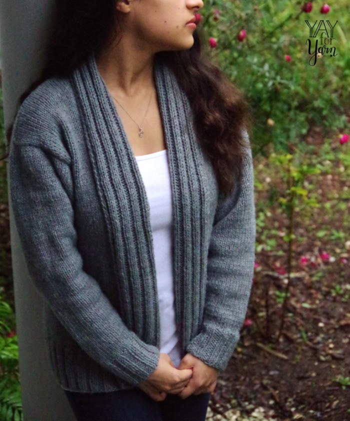 simple slouchy sweater pic1 small